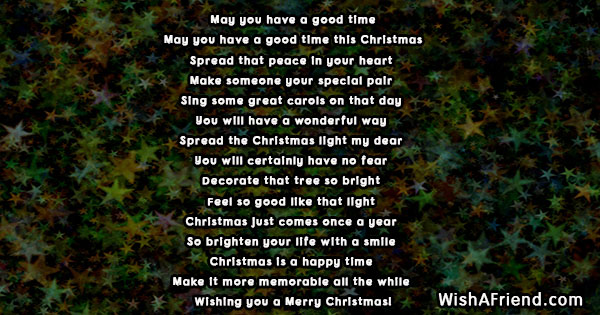 christmas-poems-22563