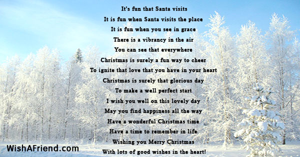 22564-christmas-poems