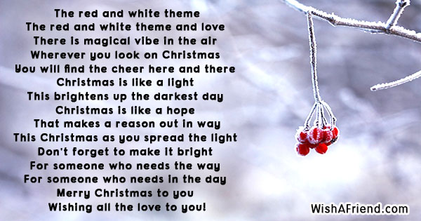 christmas-poems-22566