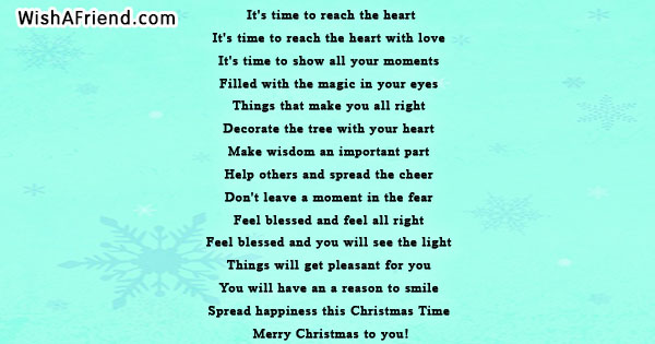 22567-christmas-poems