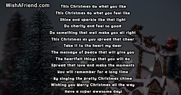 22568-christmas-poems