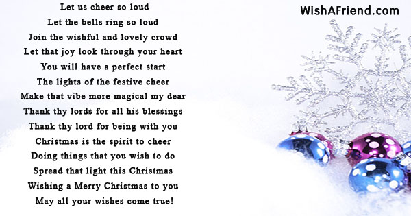 christmas-poems-22569