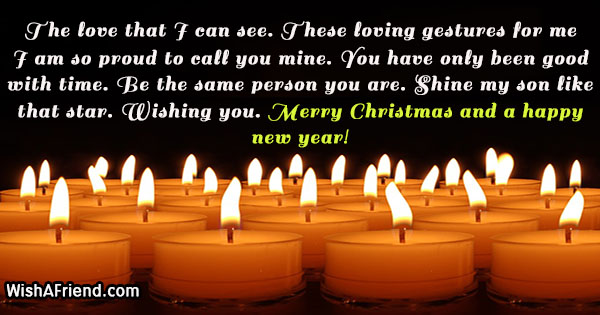 christmas-messages-for-son-22572