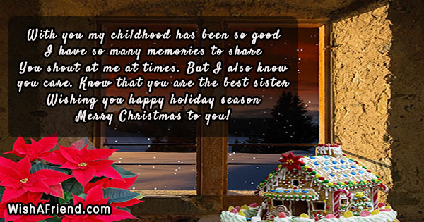 christmas-messages-for-sister-22576