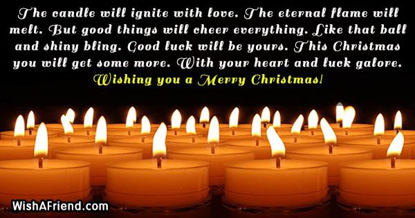 23113-inspirational-christmas-quotes