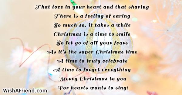 23117-inspirational-christmas-quotes