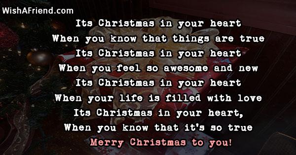 23119-inspirational-christmas-quotes