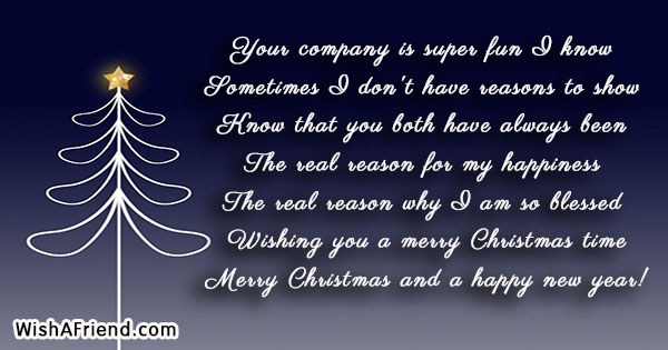 23124-christmas-messages-for-grandparents