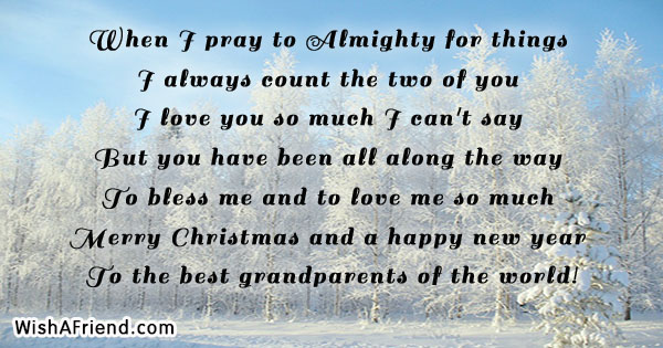 23125-christmas-messages-for-grandparents