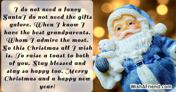 23130-christmas-messages-for-grandparents