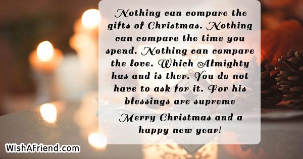 23136 christian christmas quotes