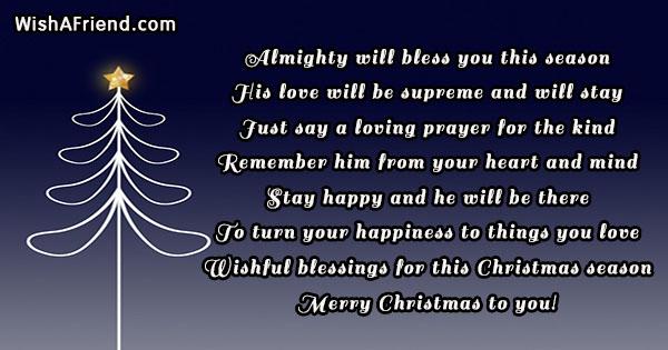 23137 christian christmas quotes