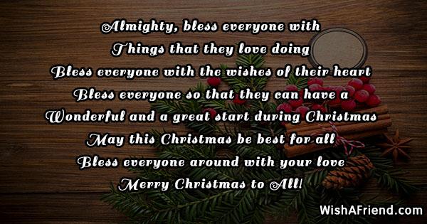 christian-christmas-quotes-23141