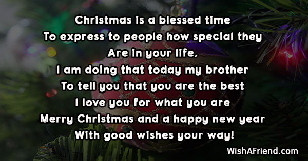 23143-christmas-messages-for-brother