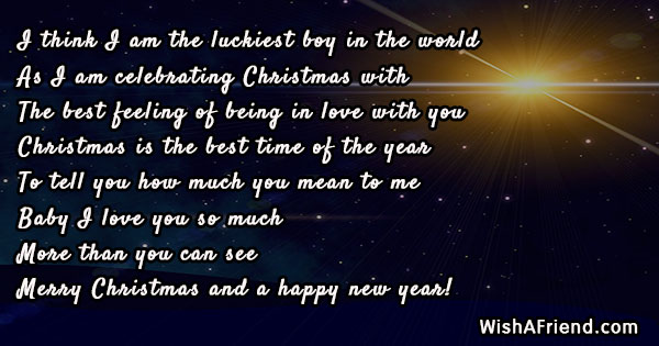 23152-christmas-messages-for-girlfriend