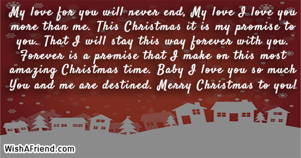 23156-christmas-messages-for-girlfriend