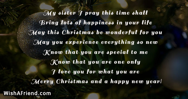 23173-christmas-messages-for-sister