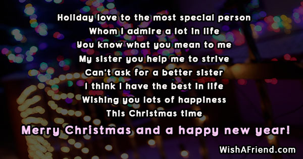23175-christmas-messages-for-sister