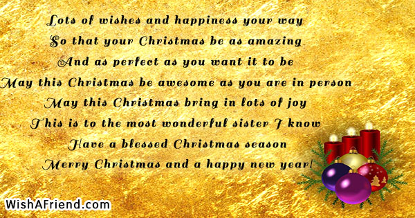 christmas-messages-for-sister-23177