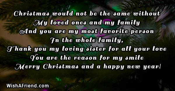 23180-christmas-messages-for-sister