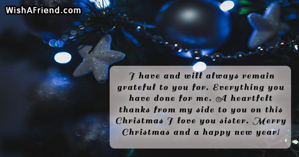 23181-christmas-messages-for-sister