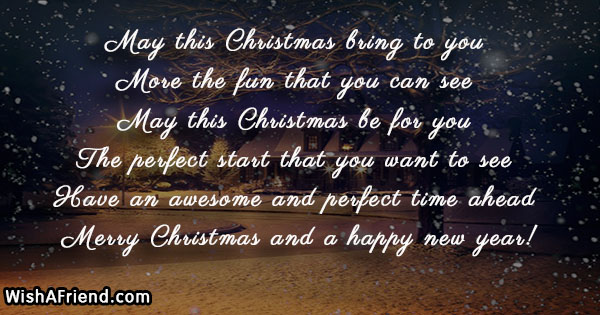 christmas-messages-for-boss-23192