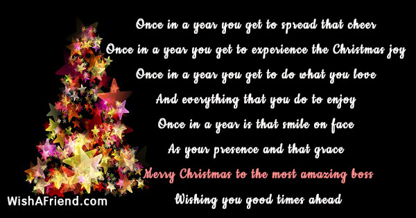christmas-messages-for-boss-23194