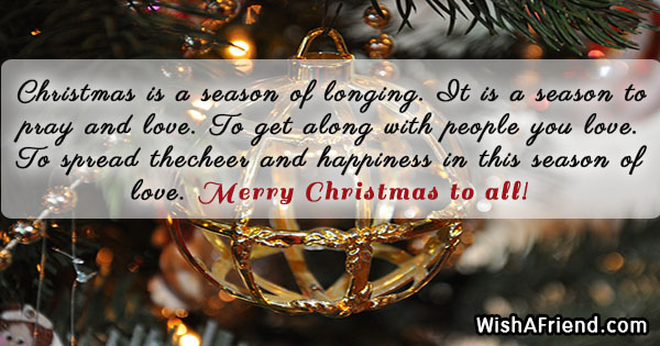 23210-christmas-messages
