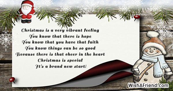 christmas-messages-23217