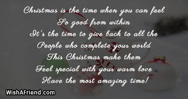 23222-christmas-messages