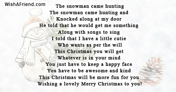 23227-christmas-poems-for-children