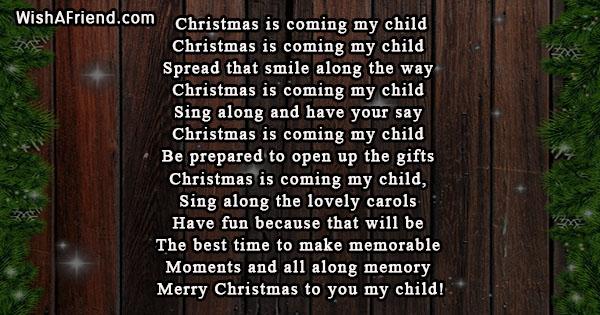 christmas-poems-for-children-23229