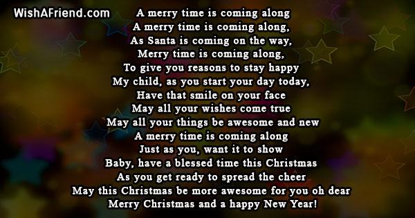 christmas-poems-for-children-23231