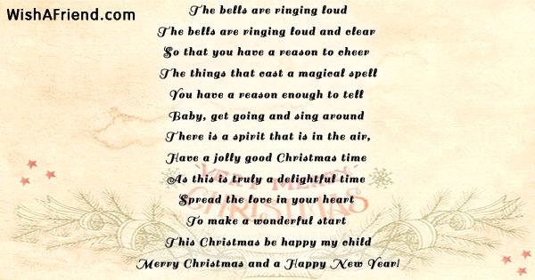 christmas-poems-for-children-23232