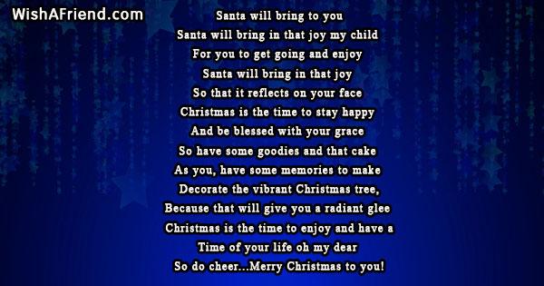 christmas-poems-for-children-23233