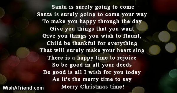christmas-poems-for-children-23235