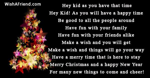 christmas-poems-for-children-23236