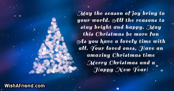 christmas-greetings-23247