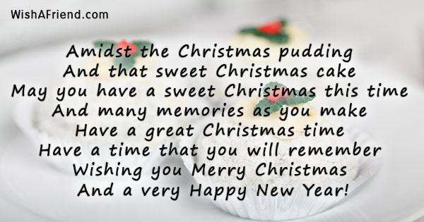 23248-christmas-greetings