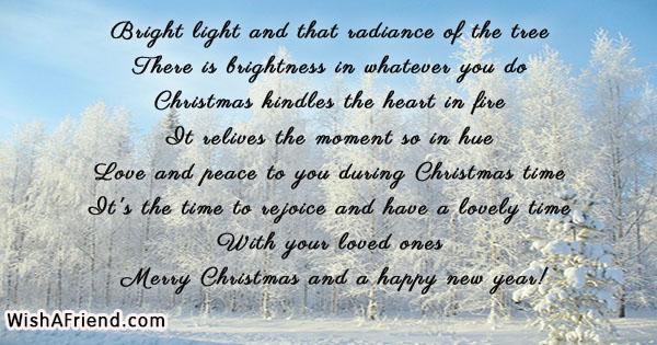 christmas-greetings-23250