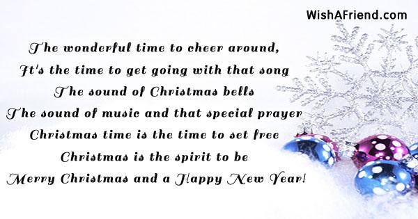 23252-christmas-greetings