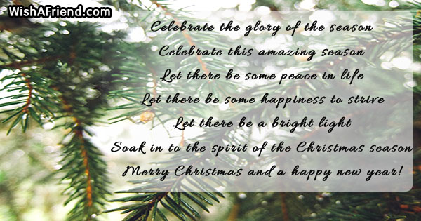 23253-christmas-greetings