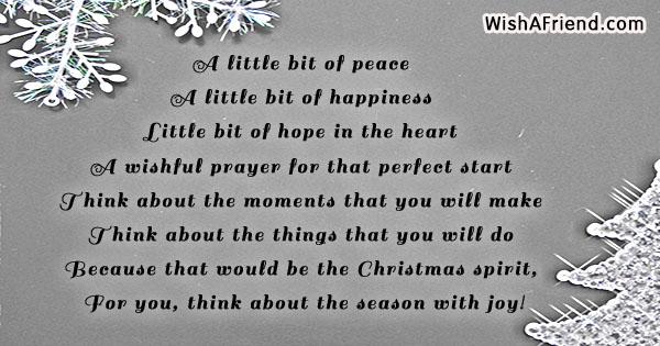 23255-christmas-greetings