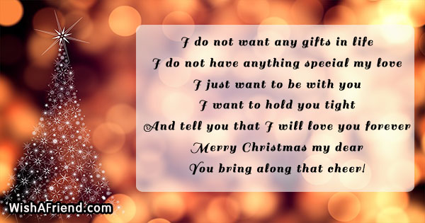 23257-christmas-messages-for-her