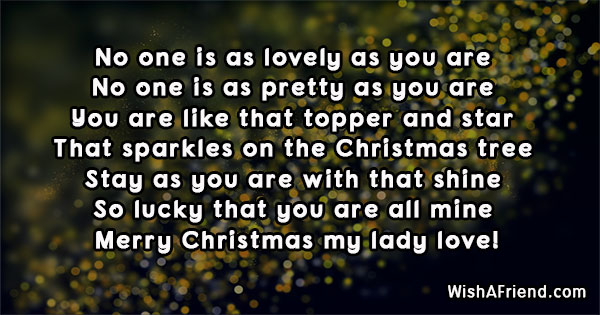 christmas-messages-for-her-23258