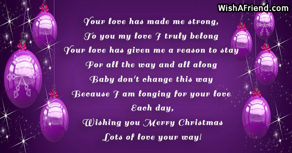 christmas-messages-for-her-23259