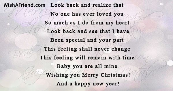 christmas-messages-for-her-23260