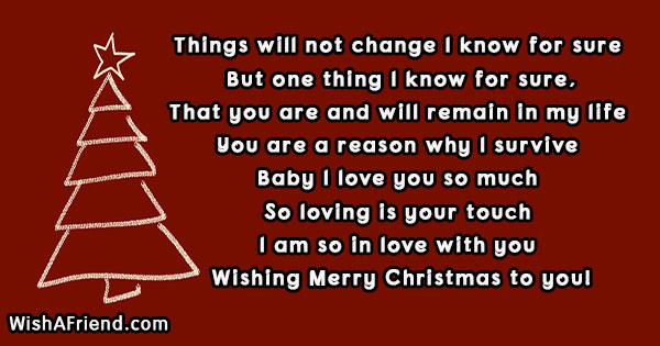christmas-messages-for-her-23261