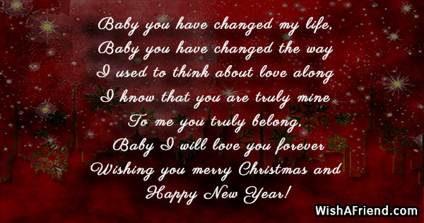 christmas-messages-for-her-23263
