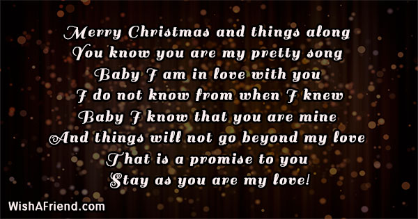 christmas-messages-for-her-23265